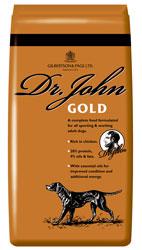 Dr-John-Gold