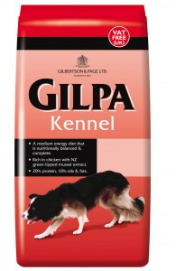 Gilpa Kennel