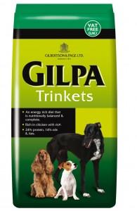 Gilpa Trinkets